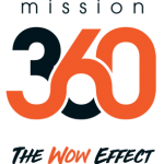 mission360 - The Wow Effect